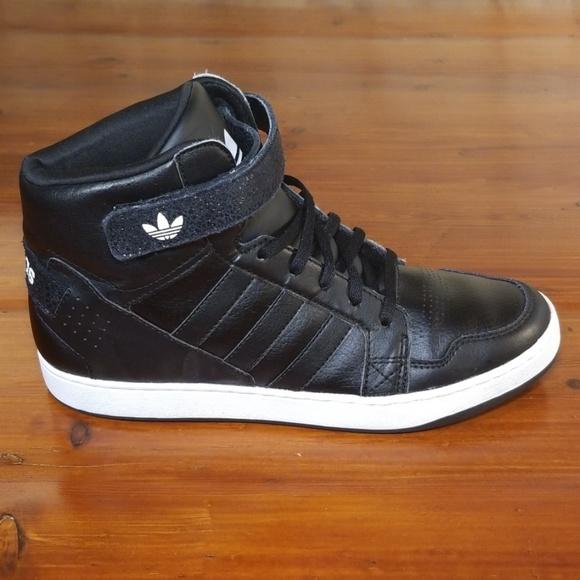 chaussures de sport 9e509 5ede0 Adidas Orginals Adi-Rise AR 3.0 Ortholite Size 7